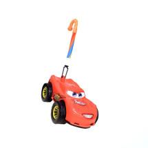 SUPER CAR MANICO GROSSO COLORATO Niagara Giocattoli in vendita all'ingrosso