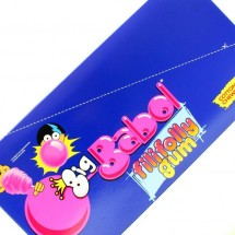 BIG BABOL FILIFOLLY GUM Pz 24 x 11g Perfetti