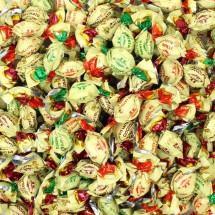CARAMELLE BYE BYE LATTE Mangini in vendita all'ingrosso