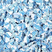 LIETTA LIGHT LATTE CARAMELLE SENZA ZUCCHERO SENZA GLUTINE Farbo in vendita all'ingrosso