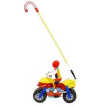 SCOOTER COLORATO MANICO PICCOLO COLORATO Niagara giocattoli in vendita all'ingrosso