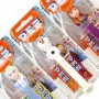 FROZEN 2 PEZ CANDY DISPENCER Pz 12 x 17g in vendita all'ingrosso